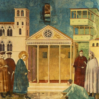 Giotto_-_Legend_of_St_Francis_-_[01]_-_Homage_of_a_Simple_Man.jpg